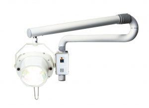 121_1 lampa marku medical