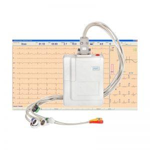 cardiotest alfa 500  system marku medical