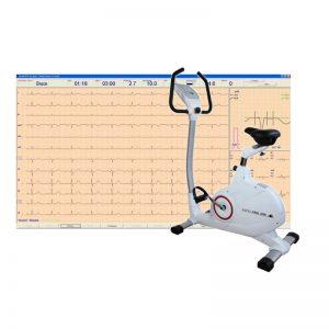 cardiotest alfa crg 200 system marku medical
