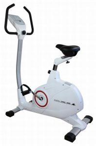 cykloergometr crg200 marku medical