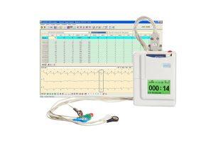 holcard 24w aspcard 800 alfa marku medical