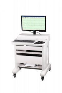 holcard 24w gamma xl system marku medical