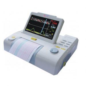 kardiotokograf-l8 marku medical