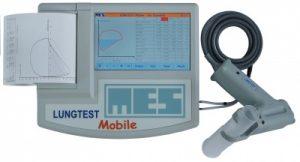 lungtest mobile marku medical