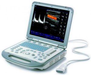 m5-mindray-marku-medical--1346945675