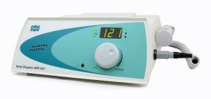m_UDT-300D marku medical