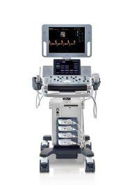 marku-medical-mindray-dc-60-v2