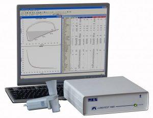 spirometry-mes-marku-medical-lungtest 1000
