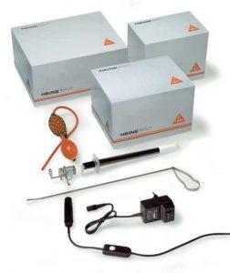 zestaw-rektoskopowy-heine-proktologia-rte-1286188014
