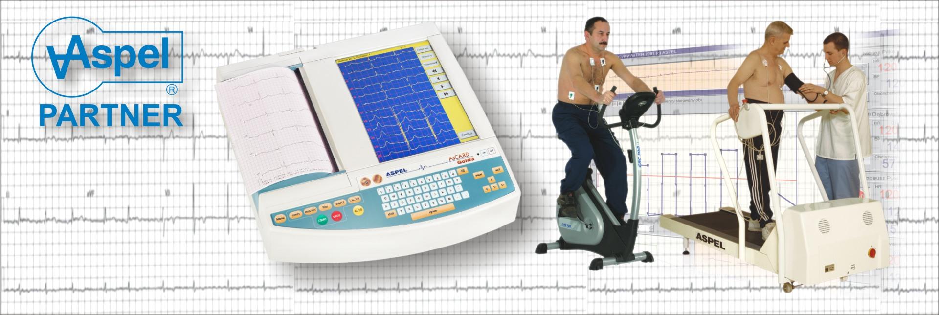 AsCARD, HolCARD, CardioTEST