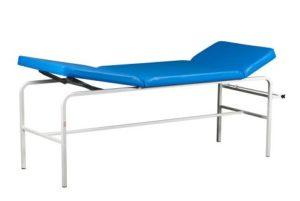stol trzyczesciowy_komfort marku-medical częstochowa dystrybutor meble medyczne
