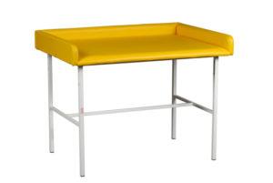 stol_dla_niemowlat_marku-medical częstochowa dystrybutor meble medyczne